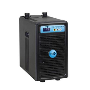 Ecoplus Chiller for Hydroponics