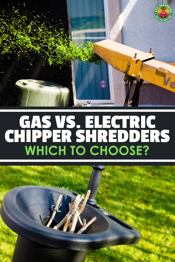 Chipper shredder reviews are hard to come by, which is a shame because they\'re an important tool in the garden. Choosing the best chipper shredder will make a world of difference.