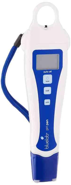 Bluelab pH Pen Pocket Tester