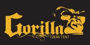 Gorilla Grow Tent Review