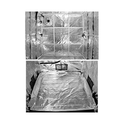 Gorilla Grow Tent Flood Pool  sc 1 st  Epic Gardening & Best Grow Tents: A Buyeru0027s Guide for 2018