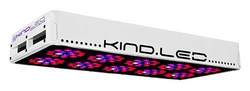 LED Grow Panel