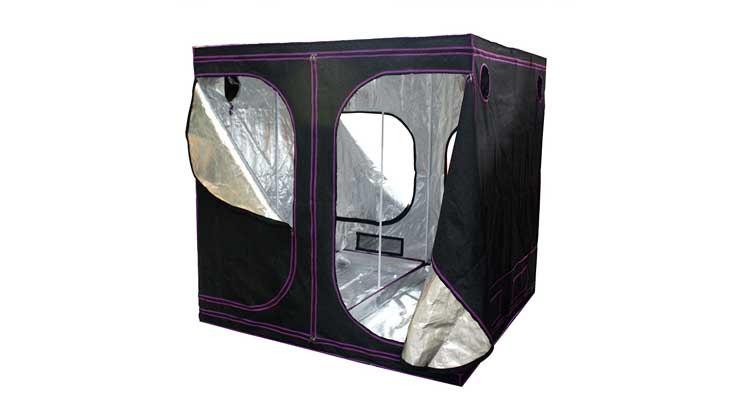 Best Grow Tents: A Buyer's Guide for 2019 | Epic Gardening
