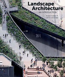19 Best Landscaping Books For Gardeners Architects And Designers
