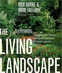 19+ Best Landscaping Books for Gardeners, Architects, and ...