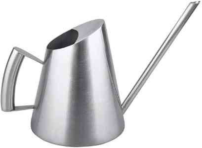 IMEEA Stainless Steel Watering Can