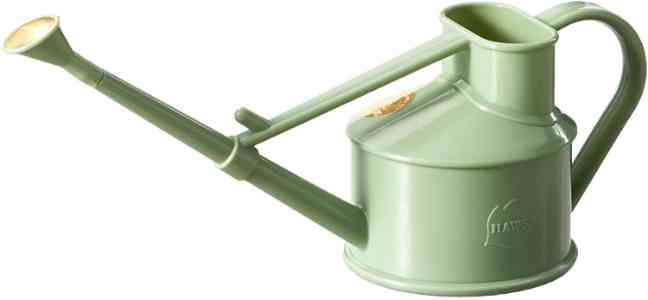 Bosmere Haws Indoor Watering Can