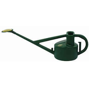 Bosmere Haws Long Spout Watering Can