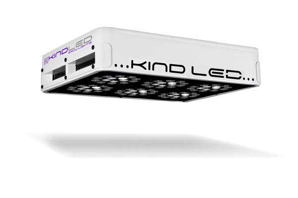 K3 Series L300