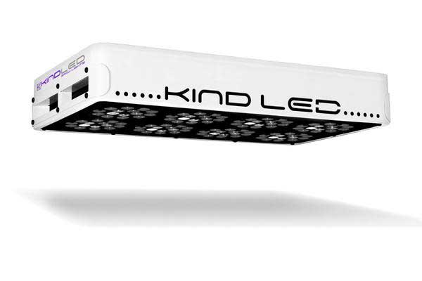 K3 Series L450