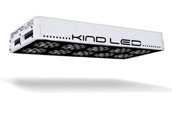 K3 Series L600 VEG
