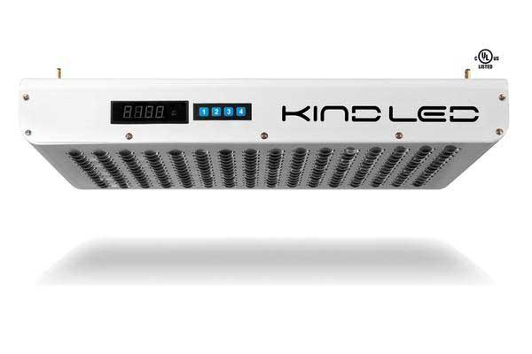 K5 Series XL750