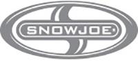 SnowJoe Logo