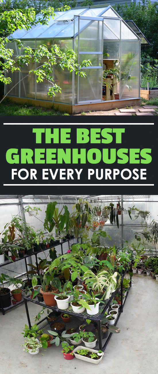 Garden Greenhouse Ideas 95 diy greenhouse plans learn how to build a greenhouse want the best free diy greenhouse plans we have 95 different possibilities for you to workwithnaturefo