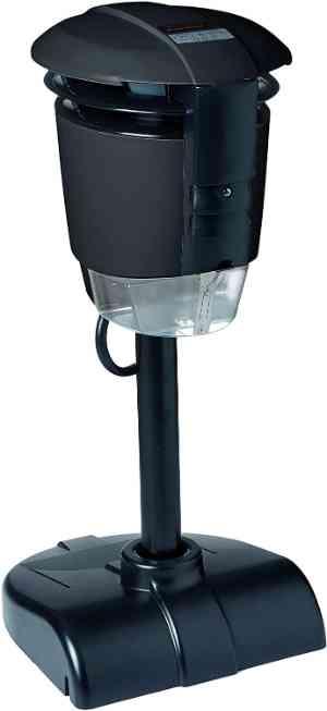 Flowtron MT-125 Mosquito PowerTrap