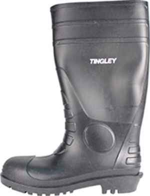 Tingley Kneed Agriculture Boots
