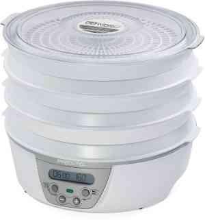 Presto 06301 Dehydro Digital Food Dehydrator