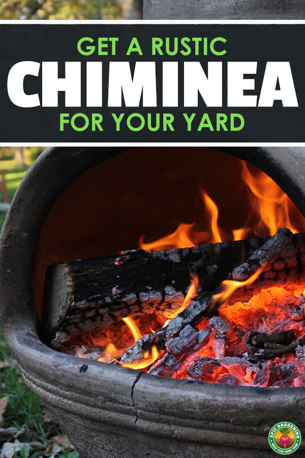 A chiminea can offer warmth and artistry to your patio. Find the best chiminea for your home with our complete buyer\'s guide!