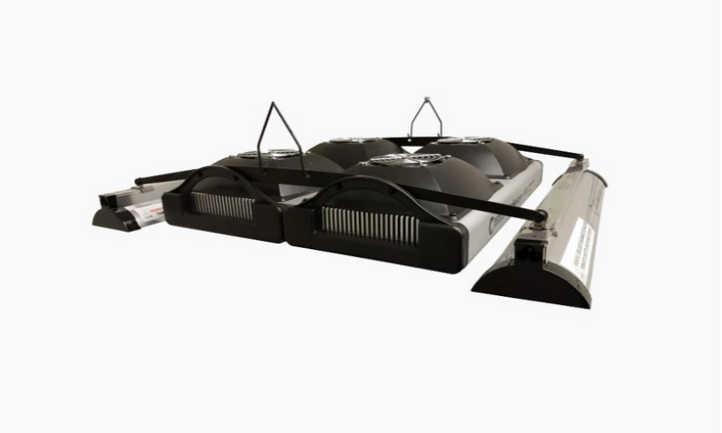 SolarSystem 1100 UVB