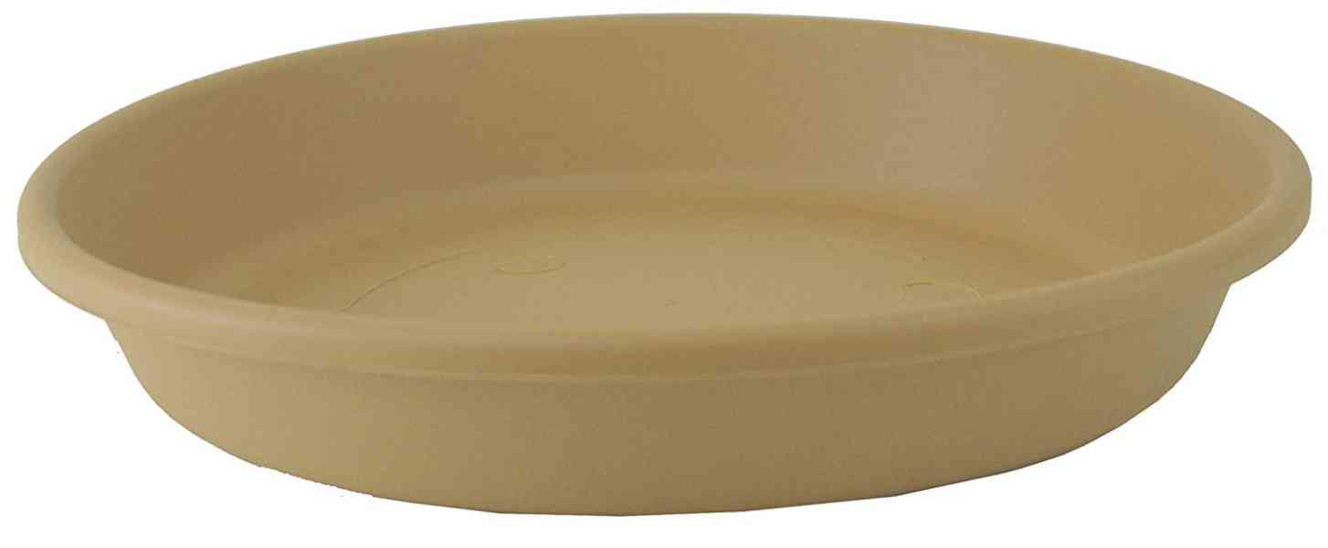 Akro Mils Classic Saucer